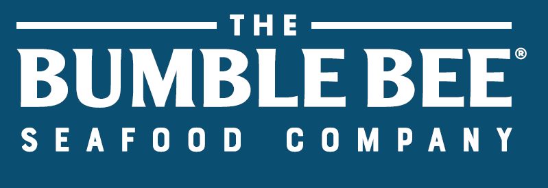 Bumble Bee Foods LLC logo
