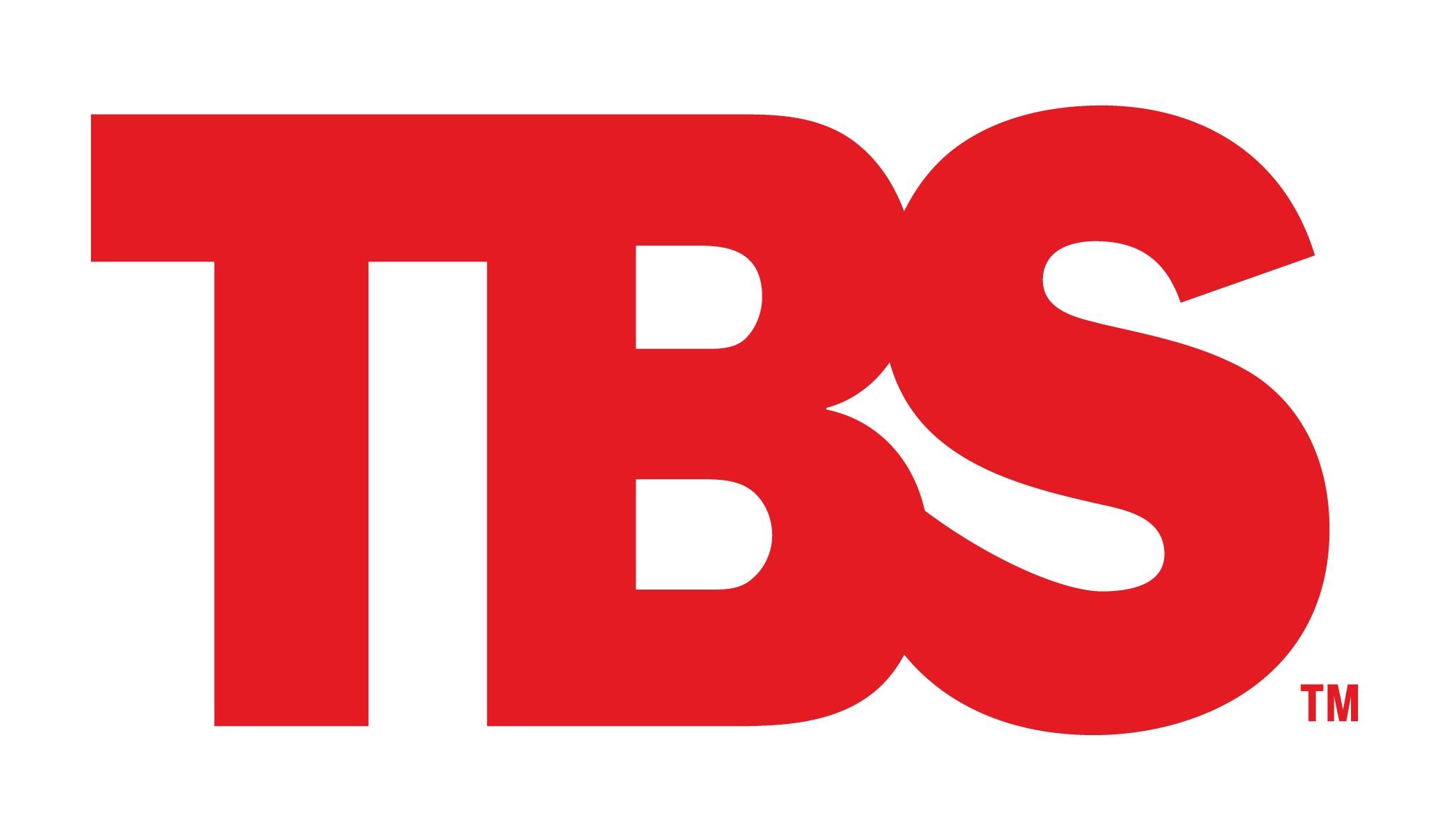 TBS Factoring Service logo