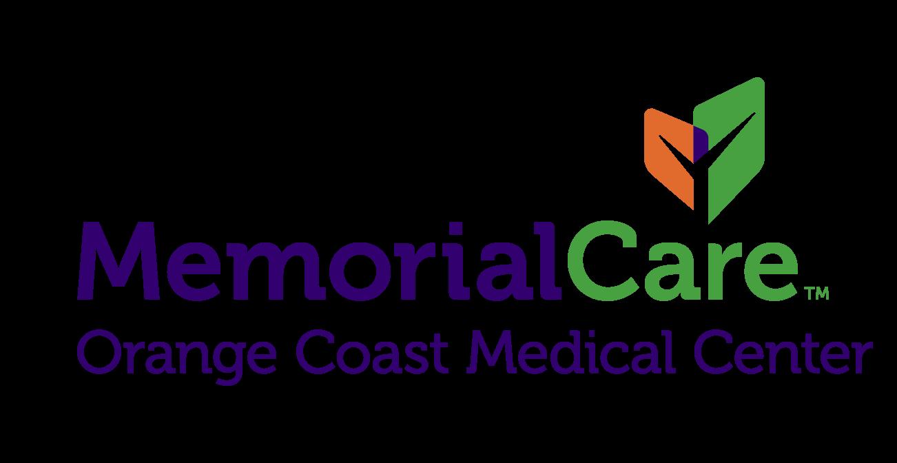 MemorialCare Orange Coast Medical Center Company Logo