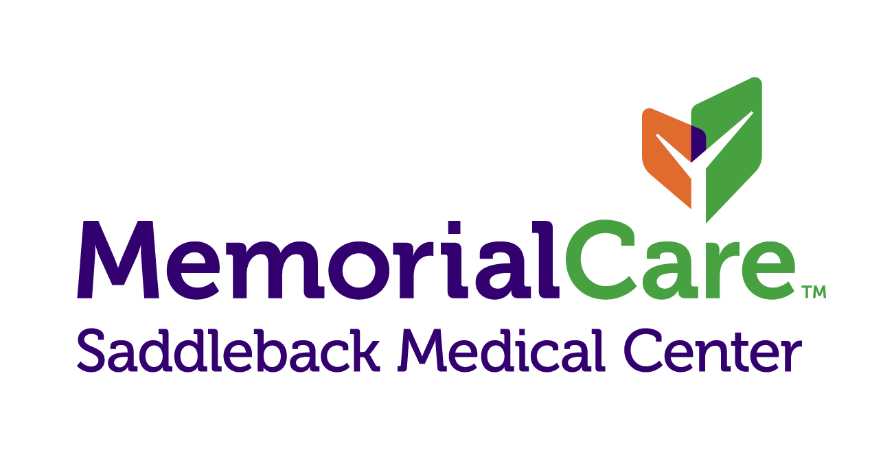 MemorialCare Saddleback Medical Center logo