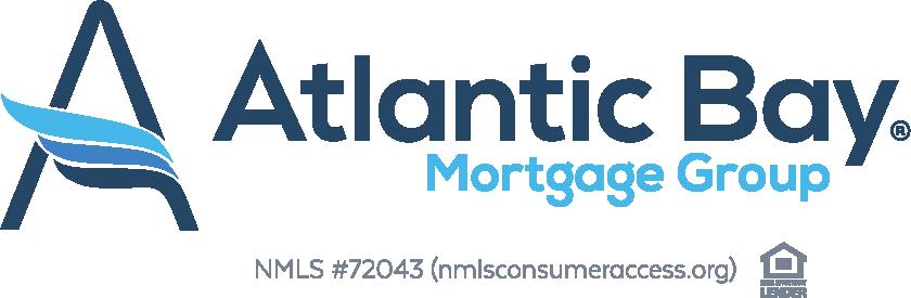 Atlantic Bay Mortgage Group logo