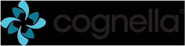 Cognella, Inc. logo