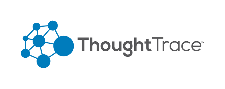 ThoughtTrace Company Logo