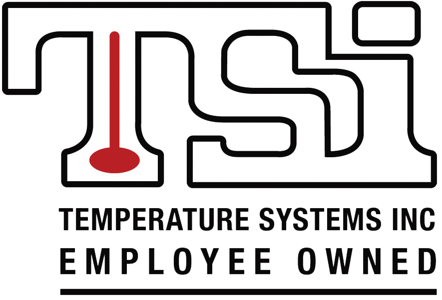 Temperature Systems Inc logo