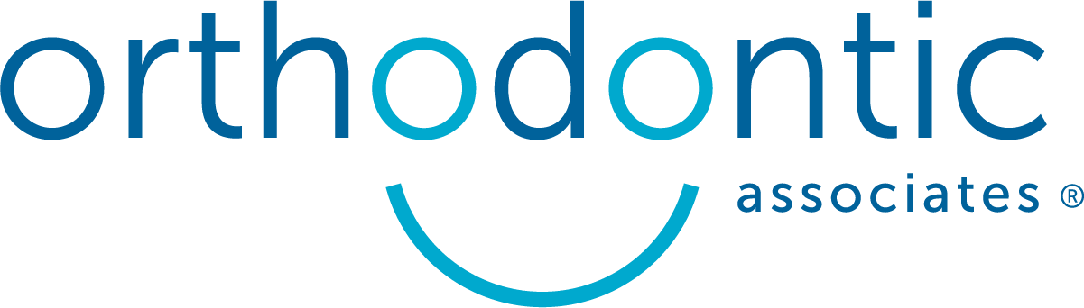 Orthodontic Associates logo