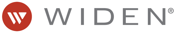Widen Enterprises, Inc. logo