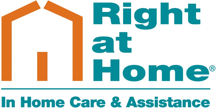 Right At Home-Lehigh Co & East Berks Co. logo