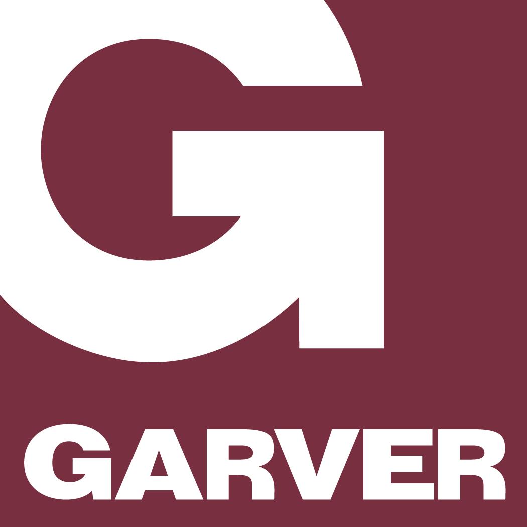 Garver Company Logo