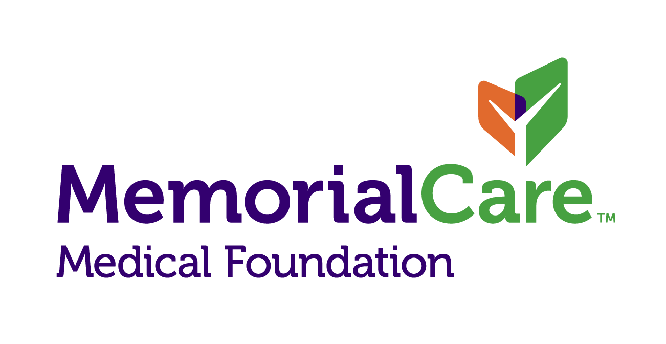 MemorialCare Medical Group logo