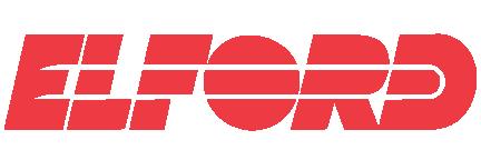 Elford, Inc. logo