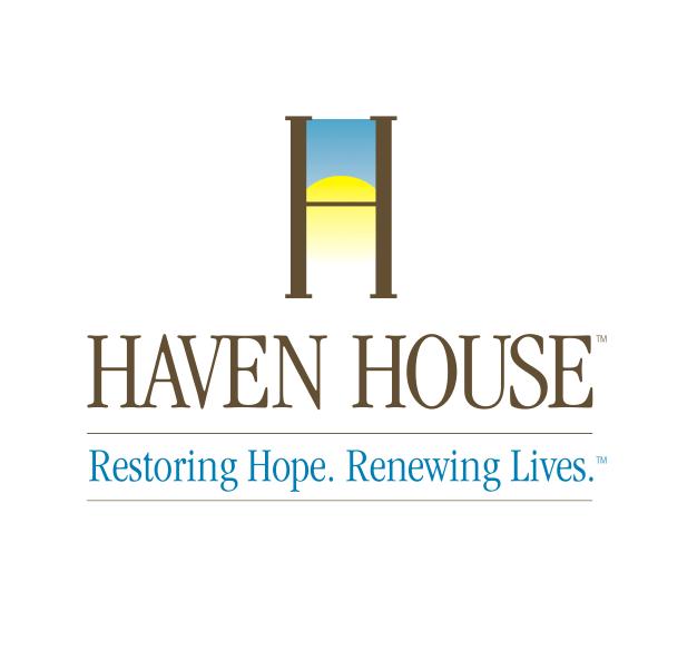 Haven House Company Logo