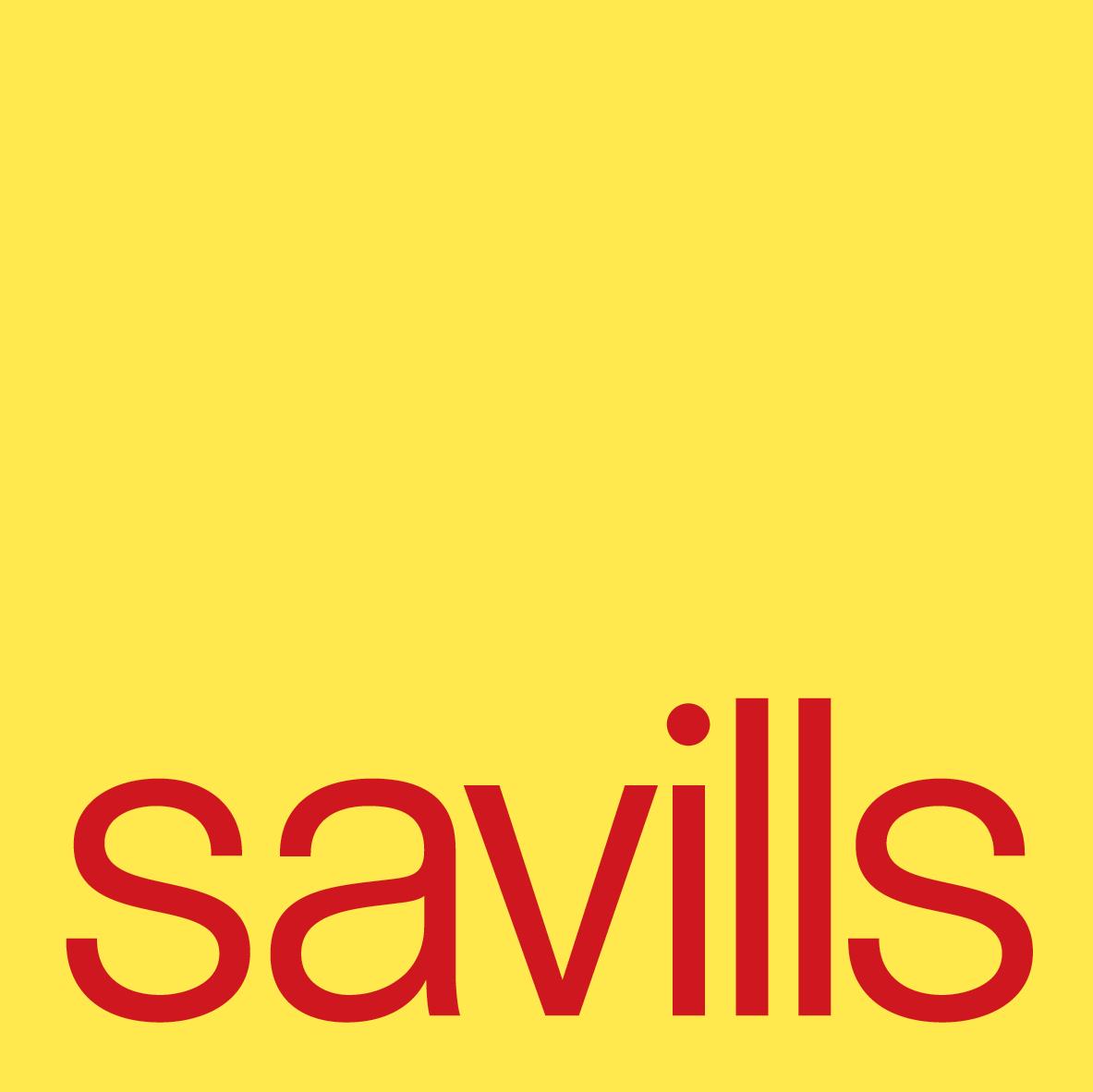Savills Inc. logo