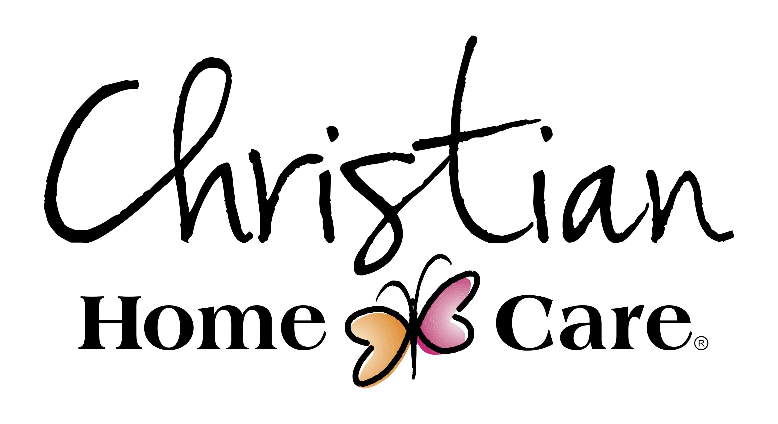 Christian Home Care LLC logo