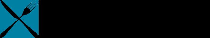 FM Restaurants logo
