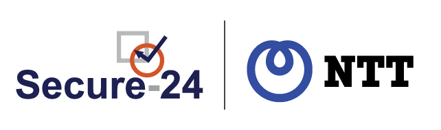 Secure-24, LLC logo