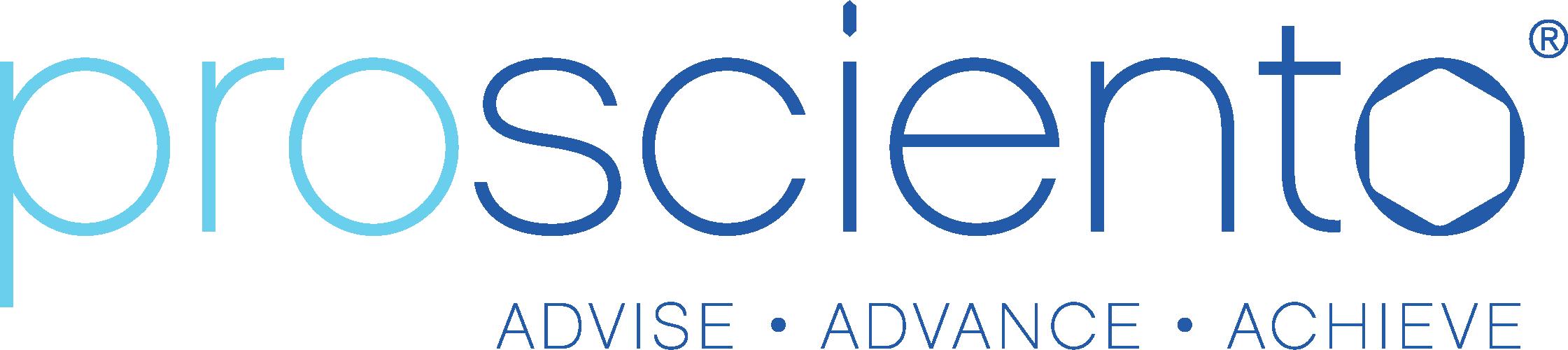 ProSciento INC Company Logo