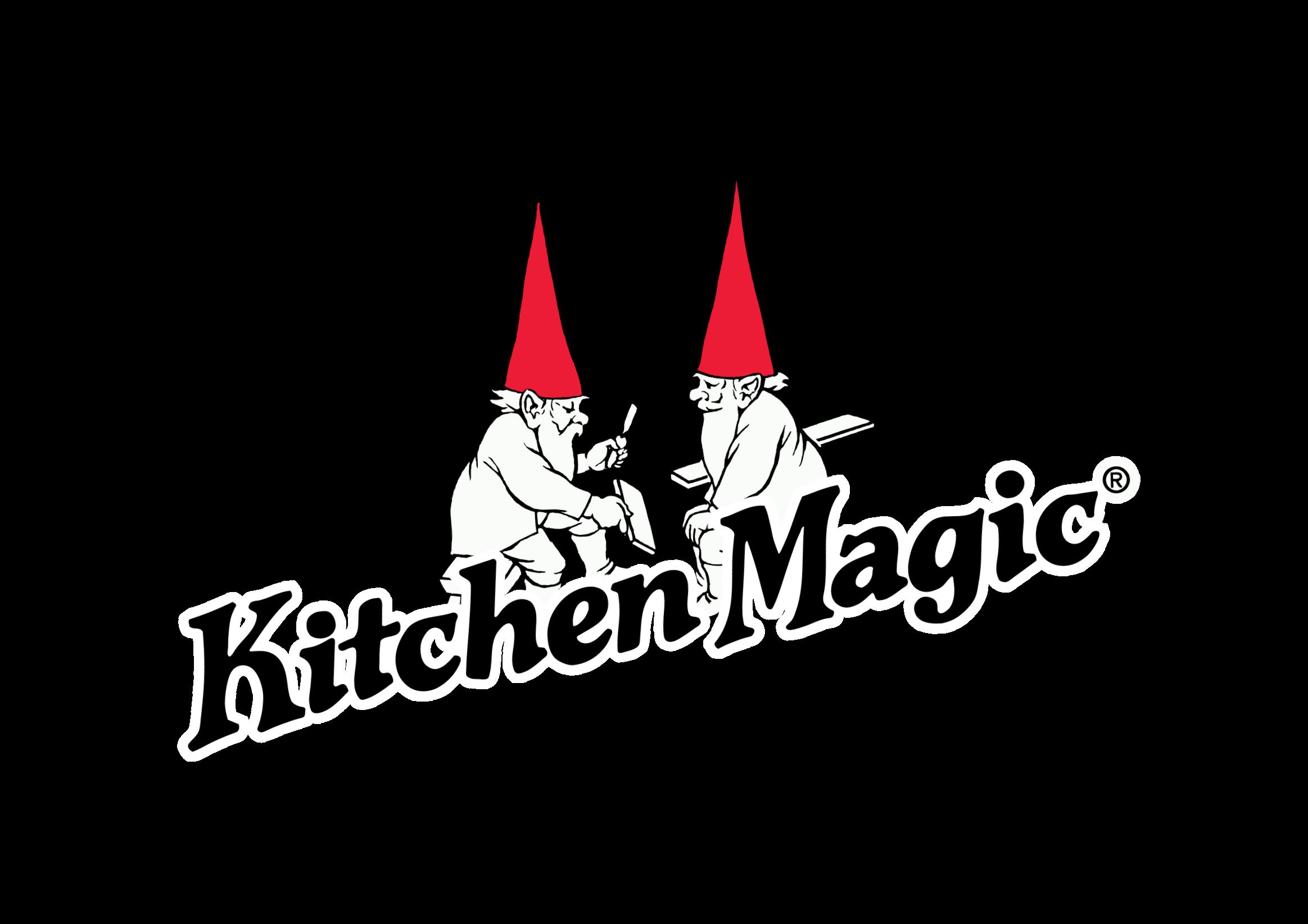 Kitchen Magic Inc. Company Logo