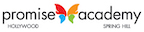 Promise Academy Company Logo