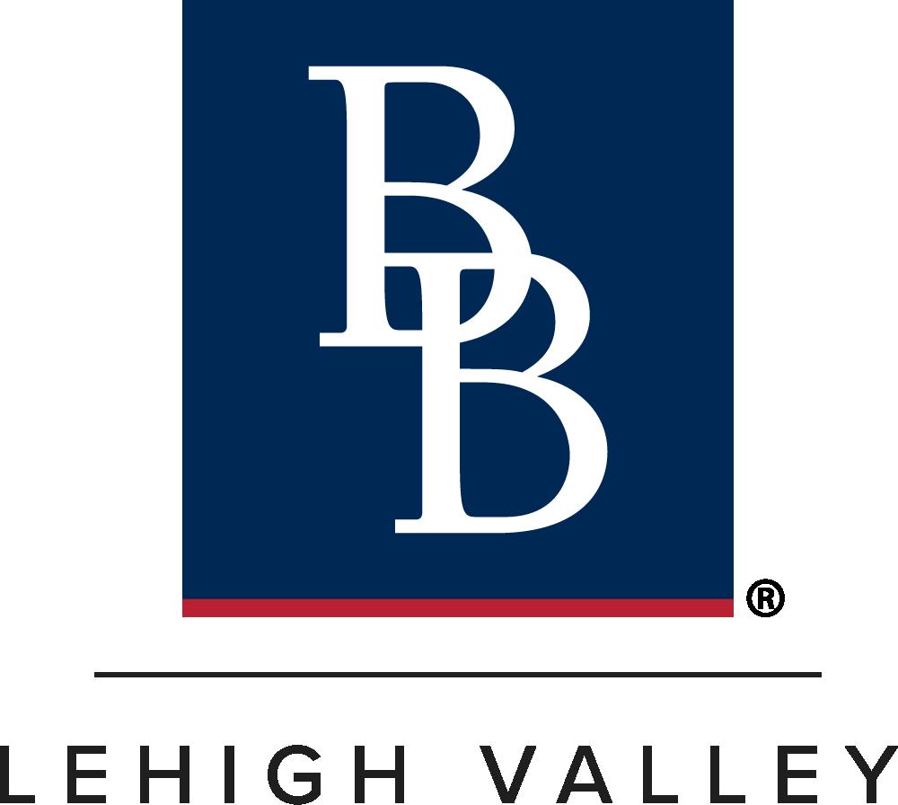 Brown & Brown of Lehigh Valley, LP logo