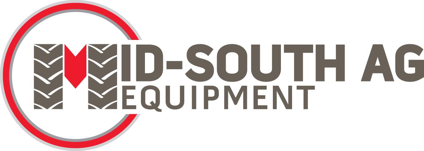 Mid-South Ag Equipment, Inc. logo