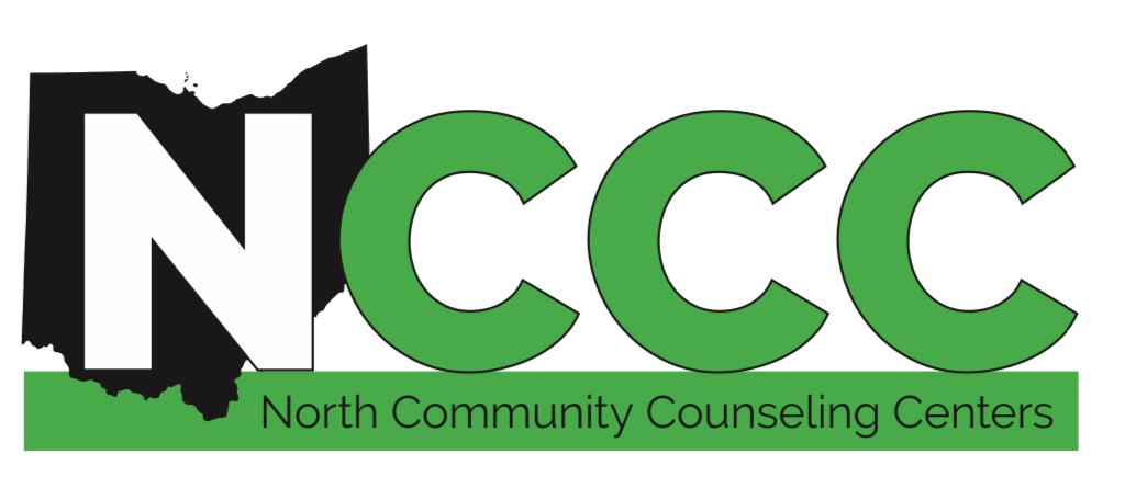 North Community Counseling logo