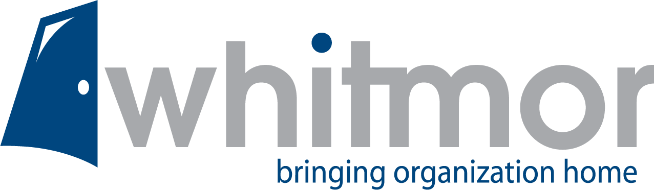 Whitmor, Inc. logo