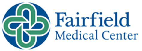 Fairfield Medical Center logo