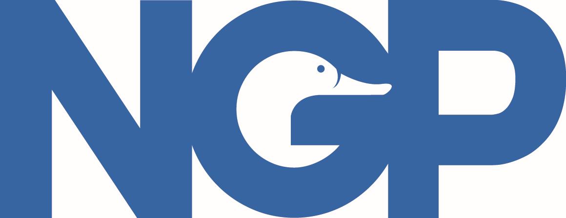 National Guard Products, Inc. Company Logo