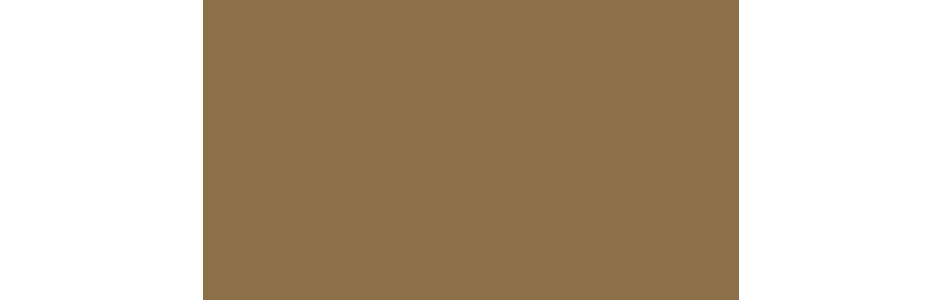 M S International, Inc Company Logo