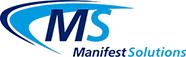 Manifest Solutions Corp logo