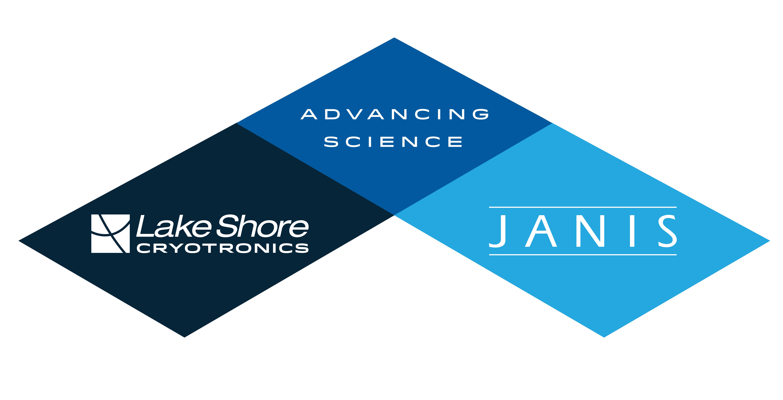 Lake Shore Cryotronics, Inc. logo