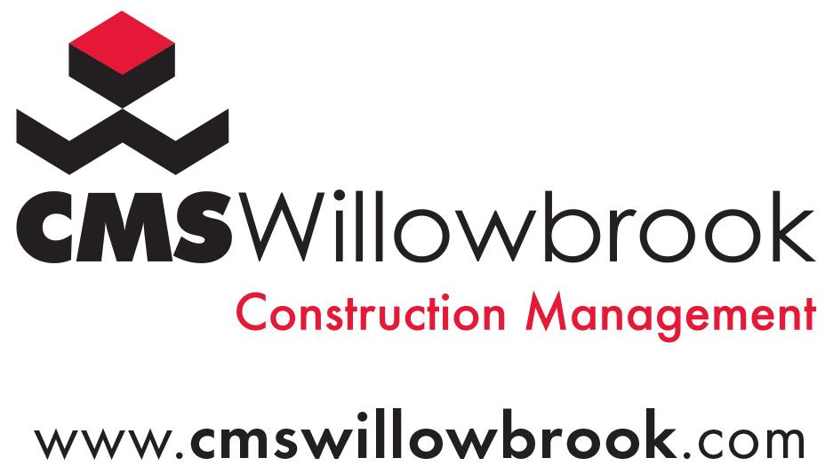 CMSWillowbrook, Inc. Company Logo