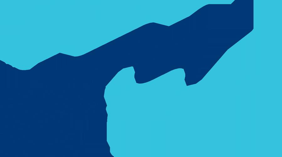 Western Municipal Water District logo