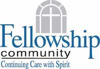 Fellowship Community Company Logo