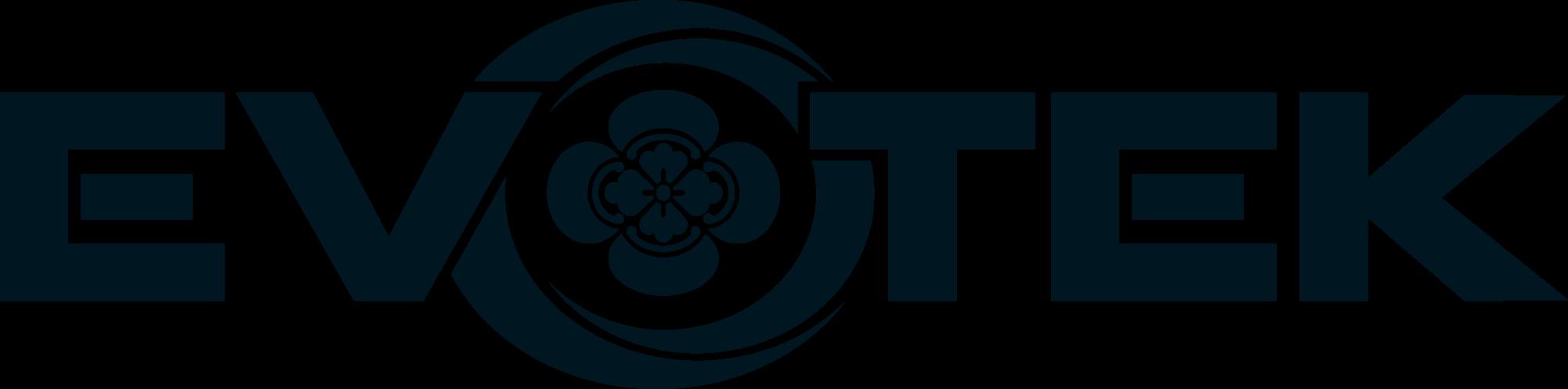 EVOTEK, Inc. logo
