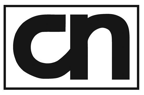 Corona-Norco Unified School District logo