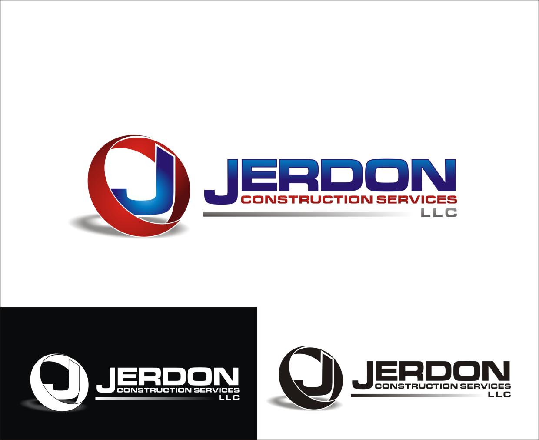 JERDON CONSTRUCTION SERVICES LLC Company Logo