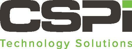 CSPi Technology Solutions logo