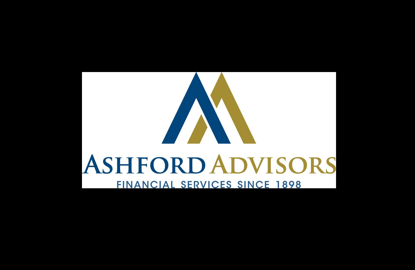 Ashford Advisors Company Logo