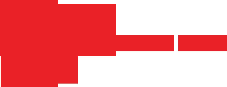 Credigy Company Logo