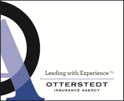 Otterstedt Insurance Agency, Inc. logo