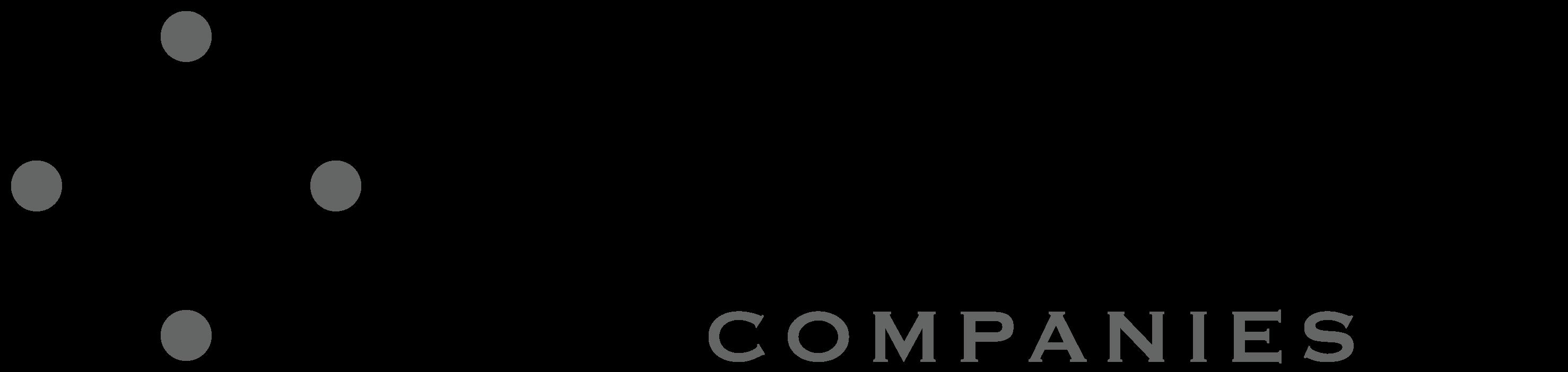 TDC Companies Company Logo