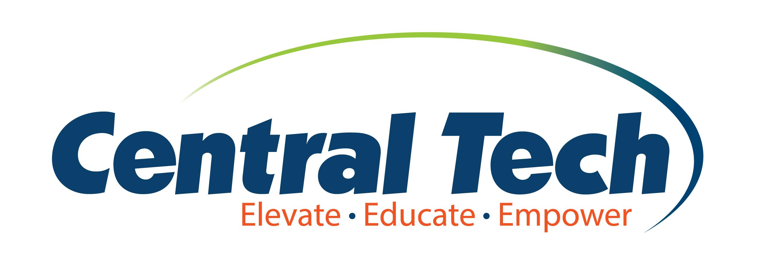 Central Technology Center logo