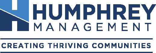 Humphrey Management Company Logo