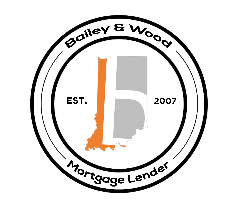 Bailey and Wood Financial Group Company Logo