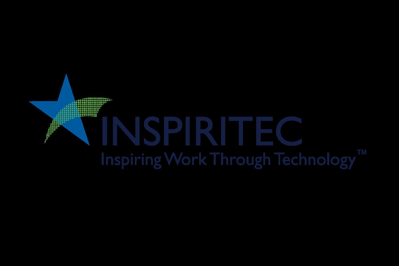InspiriTec, Inc logo