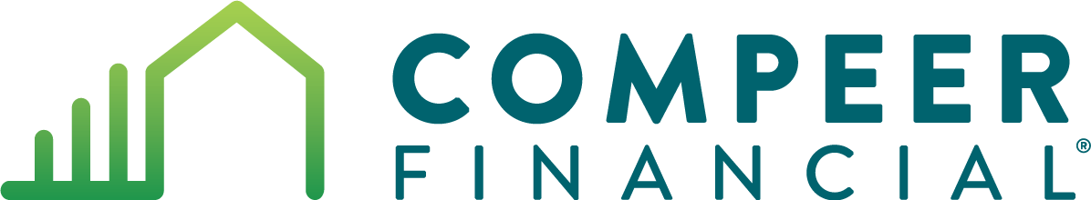 Compeer Financial logo