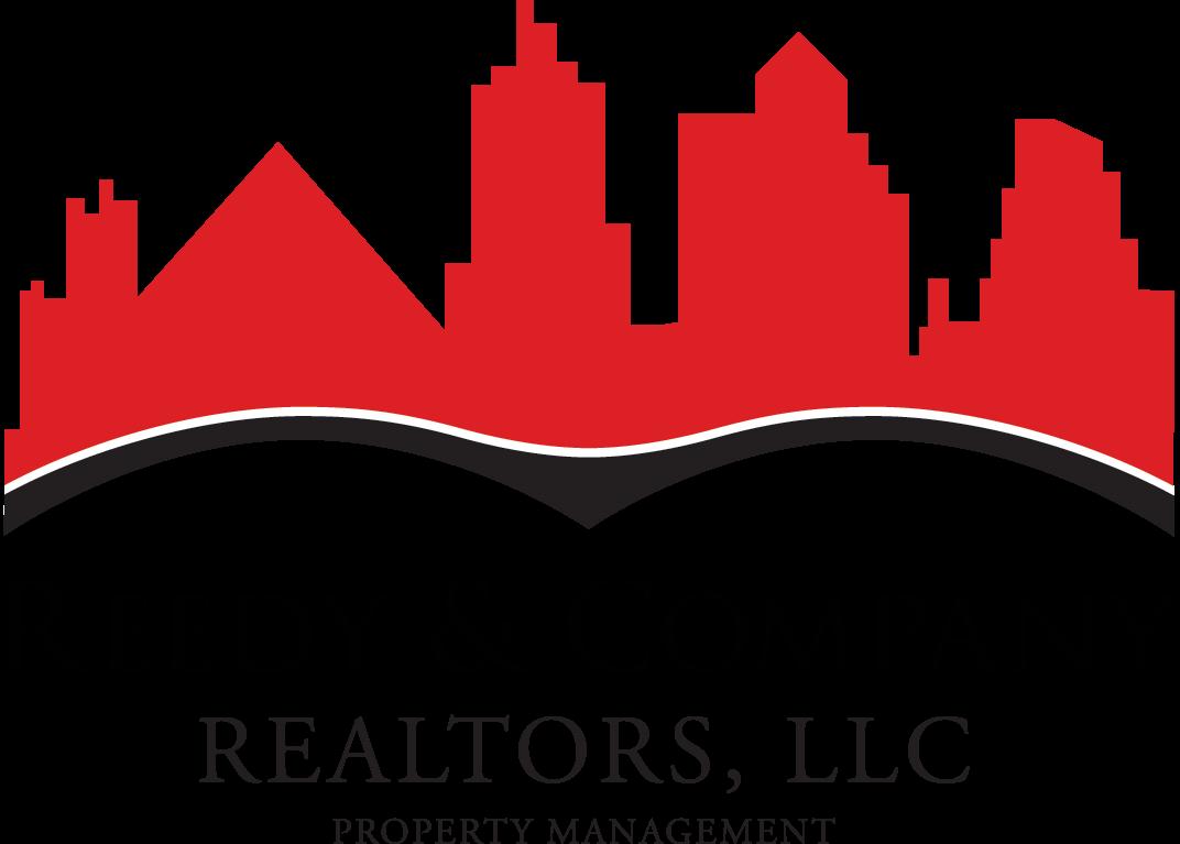 Reedy & Company Realtors, LLC logo