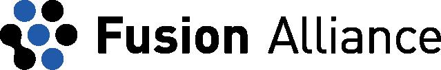 Fusion Alliance logo