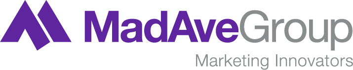Madison Avenue Marketing Group, Inc. logo